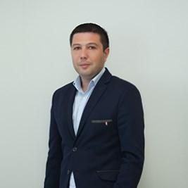 Denis - Tsakalidis