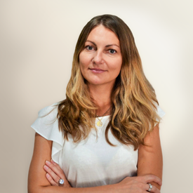 Elena - Kritikou