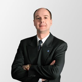 Дмитрий - Власов