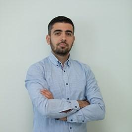 Νικόλαος  - Τσαγκανίδης