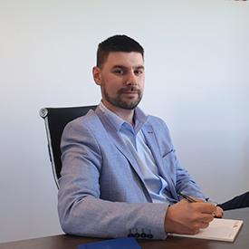 Dusan - Hajduk-Veljkovic