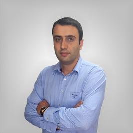 Giorgos - Leonidis