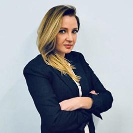 Elena - Rodionova