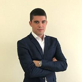 Nikola - Nedeljkovic