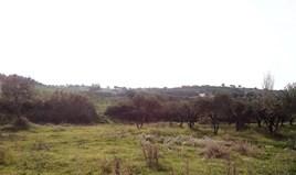 Zemljište 6250 m² na Sitoniji (Halkidiki)
