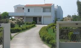 Villa 200 m² à Thessalonique