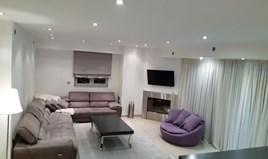 ბინა 100 m² ათენში
