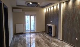 Wohnung 95 m² in Thessaloniki