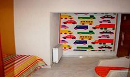 Villa 141 m² in Paphos