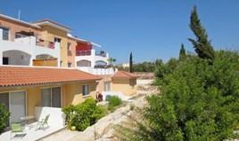 公寓 153 m² Paphos