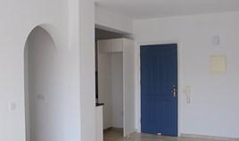 Daire 66 m²