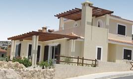 Villa 130 m² in Paphos
