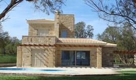 فيلا 139 m² في جزيرة كريت