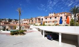 Flat 81 m² in Paphos