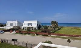 Vila 144 m² na Peloponezu