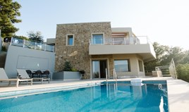 Βίλλα 480 m² στα περίχωρα Θεσσαλονίκης