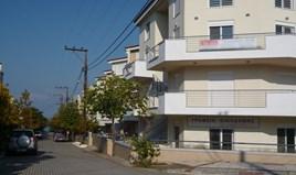Апартамент 77 m² в Касандра (Халкидики)
