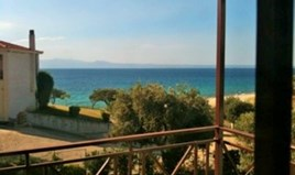Domek 160 m² na Athos (Chalkidiki)