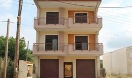 ბინა 70 m² კასანდრაზე (ქალკიდიკი)