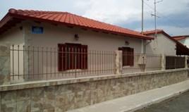 Einfamilienhaus 148 m² in Chalkidiki