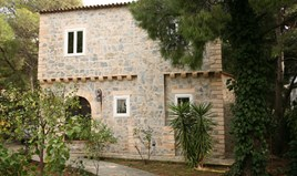Detached house 136 m² in Attica