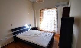 Квартира 33 m² в Афінах