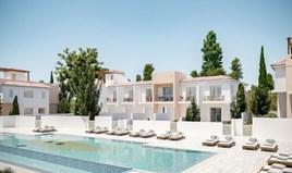 Villa 126 m² in Paphos