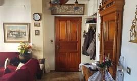 Stan 160 m² na Kritu