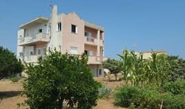 复式住宅 130 m² 位于伯罗奔尼撒半岛