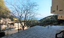Hotel 300 m² na Krfu