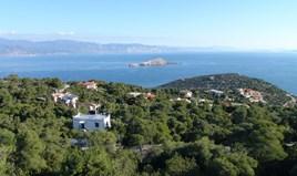 Dom wolnostojący 430 m² na Peloponezie