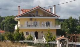 Willa 382 m² w Atenach