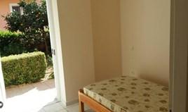 Stan 65 m² na Peloponezu
