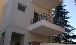 თაუნჰაუსი 338 m² ათენში