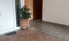 Stan 75 m² na Peloponezu
