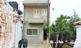 Котедж 74 m² на Криті
