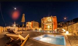 Вілла 141 m² на Криті