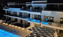 Duplex 80 m² in Sithonia, Chalkidiki