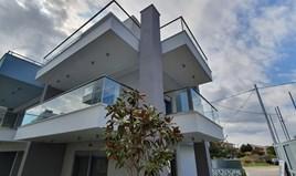 Duplex 83 m² in Sithonia, Chalkidiki