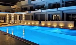 Διώροφο διαμέρισμα 83 m² στη Σιθωνία