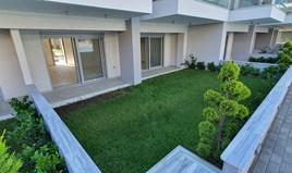 Stan 69 m² na Sitoniji (Halkidiki)