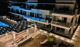 Διώροφο διαμέρισμα 85 m² στη Σιθωνία