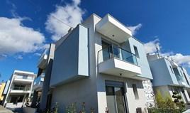 Duplex 85 m² in Sithonia, Chalkidiki
