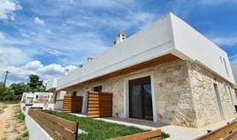 复式住宅 80 m² 位于新马尔马拉斯(哈尔基季基州)