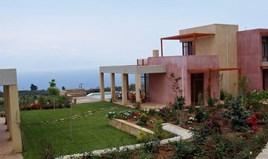 Vila 170 m² na Peloponezu