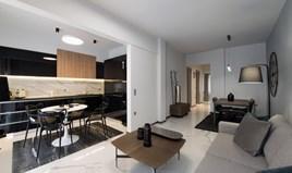 Flat 99 m² in Thessaloniki
