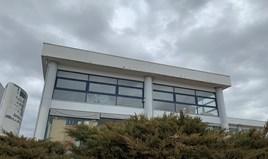 Бизнес 1200 m² в Салониках