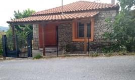 Kuća 76 m² na Kasandri (Halkidiki)