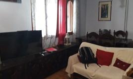 بيت مستقل 162 m² في كورفو