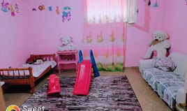 Appartement 66 m² à Athènes